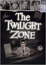Twilight Zone 13