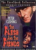 Flesh & The Fiends