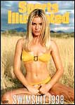 Sports Illustrated: Swimsuit 1998