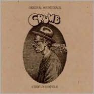 Crumb [Original Soundtrack]