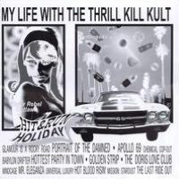 Hit & Run Holiday
