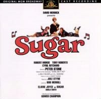 Sugar [Original Broadway Cast Recording]