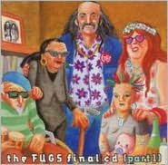 The Fugs Final CD (Part 1)