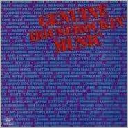 Genuine Houserockin' Music, Vol. 1