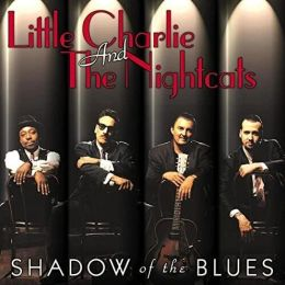 Shadow of the Blues