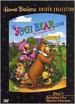 Yogi Bear Show: The Complete Series