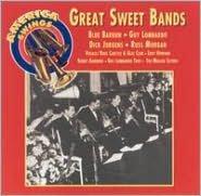 Great Sweet Bands: America Swings