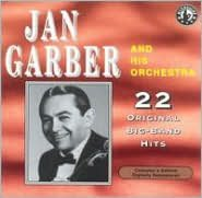 Plays 22 Original Big Band Records