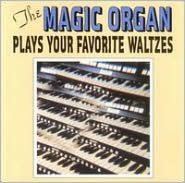 Plays Your Favorite Waltzes