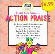 Gospel Kids Present...Action Praise