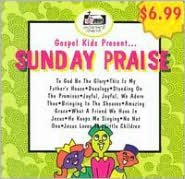 Gospel Kids Present...Sunday Praise