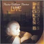 Broken, Vol. 2: Live