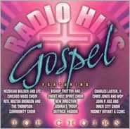 Gospel Radio Hits: Top Choirs