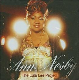 Lula Lee Project (Ann Nesby)