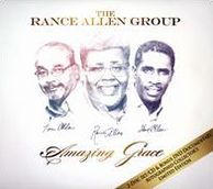 Amazing Grace [Bonus DVD]