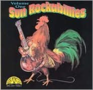 Sun Rockabillies, Vol. 1