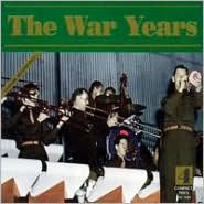 War Years [Intersound]