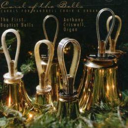 Carol of the Bells [1998]