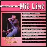Original Artist Hit List: Gospel Hymns
