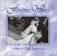 Forever Yours [Intersound]