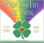 When Irish Eyes Are Smiling [Intersound]
