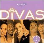Gospel: Divas