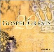 20 Gospel Greats, Vol. 1