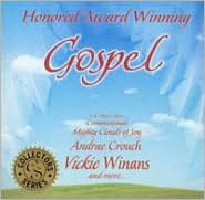 Honored Award Winning Gospel