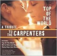 Top of the World: A Tribute to the Carpenters