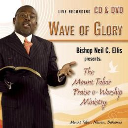 Wave of Glory [CD/DVD]