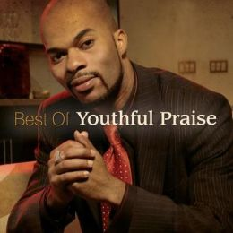 Best of Youthful Praise
