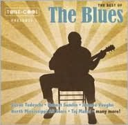 Tone-Cool Presents: The Best of the Blues