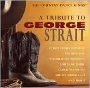 Tribute to George Strait