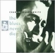 Blues Never Die