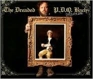 The Dreaded P.D.Q. Bach