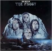 Best of the Frost