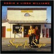 Sugar for Sugar
