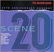Scene 20: 20th Anniversary Concert