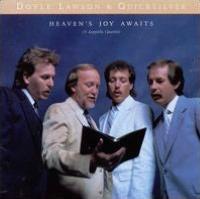 Heaven's Joy Awaits