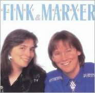 Cathy Fink & Marcy Marxer