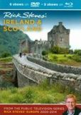 Video/DVD. Title: Rick Steves: Ireland & Scotland 2000 - 2014