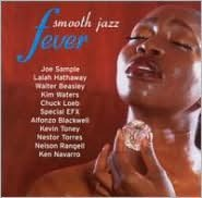Smooth Jazz Fever