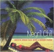 Negril Chill