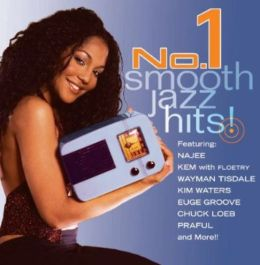 No. 1 Smooth Jazz Hits