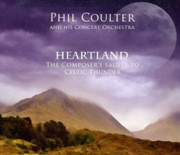 Heartland: The Composer's Salute To Celtic Thunder