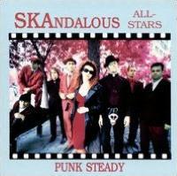 Punk Steady