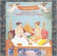 Greatest Hits of Nusrat Fateh Ali Khan