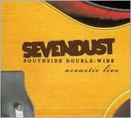 Southside Double-Wide: Acoustic Live