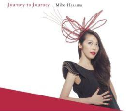 Journey to Journey