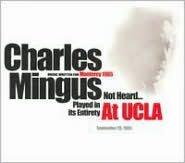 At UCLA